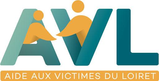 Association d'Aide aux Victimes du Loiret