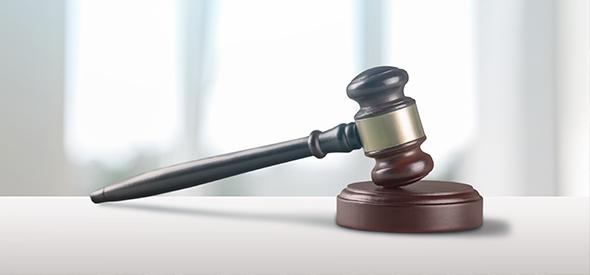 maison de la justice et du droit orleans